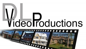 DL Video production no url.