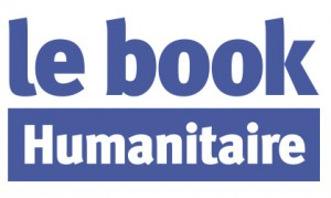 Le book humanitaire no url