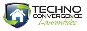 logo techno-convergence